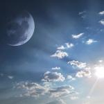 自分の本質を知る:九星の象意と作用