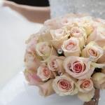 結婚したいR30女性必見!夏に向けて結婚運の高まる干支は?:四柱推命