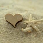 運命数からみる2018年8月の恋愛模様:数霊占術